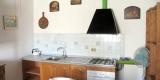 cucina_ap.3_Gino1.1