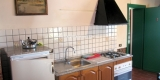 cucina_ap.1_Gino1.1