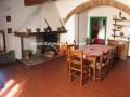 sala-cucina_app.p.t.4_Gino2.1