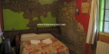 sala.pranzo-camera_ap.7_Gino1.1