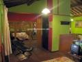 sala.pranzo-camera_ap.7_Gino1.0