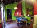 sala.pranzo_ap.7_Gino1.0