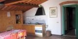 cucina_ap.5_Gino1.2