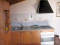 cucina_ap.5_Gino1.0