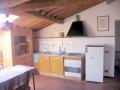 cucina_ap.6_Gino1.1