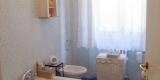bagno1_Alessandro1.1