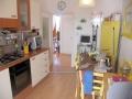 cucina_Alessandro1.1