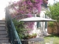 giardino_Alessandro1.0