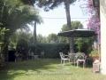 giardino_Alessandro1.2