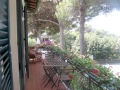 terrazza2_Alessandro1.0