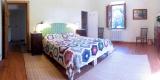 STA_0127 - STD_0130