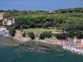 Castiglioncello.dal.mare