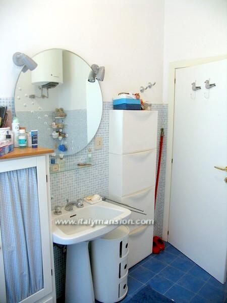 bagno1_Alessandro1.0