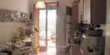 cucina_Alessandro1.0