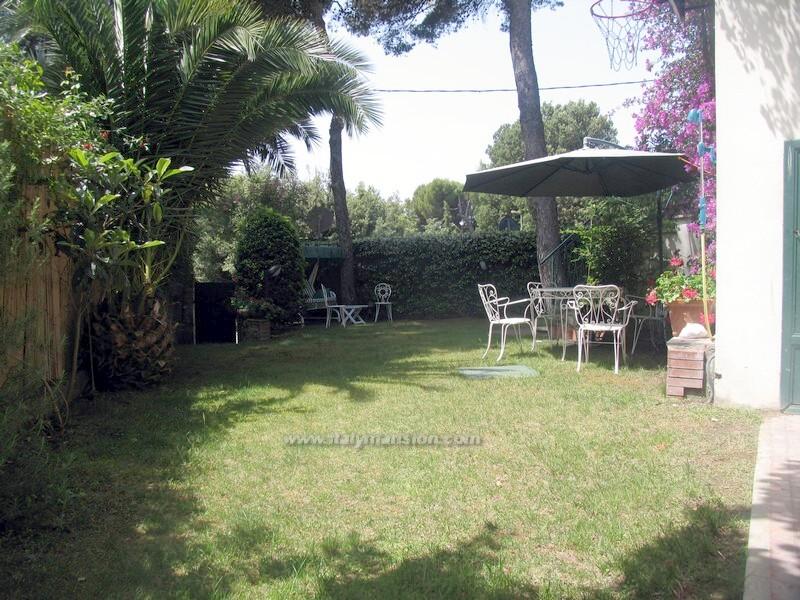 giardino_Alessandro1.3