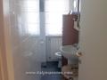 bagno2_Alessandro1.0