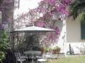 giardino_Alessandro1.5