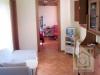 corridoio_ap-3retro_gennaro1-0
