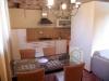 cucina_ap-3retro_gennaro1-0