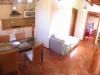 cucina_ap-3retro_gennaro1-1
