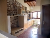 cucina_ap-2primo-piano_gennaro1-0
