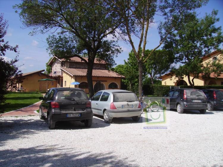 esterno_gennaro2
