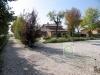 esterno_gennaro1-1