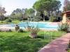 piscina_gennaro1-0