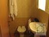 bagno_stanza2piccola_gennaro1-0