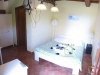 camera_stanza2piccola_gennaro1-0