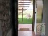 ingresso_stanza2piccola_gennaro1-0