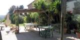 giardino_gino1-4