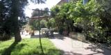 giardino_gino1-5