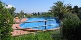 piscina_gino1-0