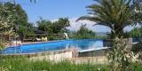 piscina_gino1-1