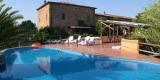 piscina_panevino2