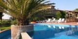 piscina_panevino3