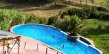 piscina_panevino8