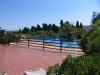 piscina-terrazza_gino1-0