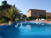 piscina_panevino1