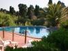 piscina_panevino4