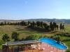 piscina_panevino7