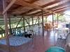 terrazza-coperta_gino1-0