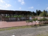terrazza-tettoia_gino1-1