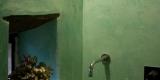 camera-acqua-bagno