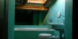 camera-torretta-bagno