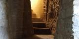 castello-r-ingresso-alla-grotta