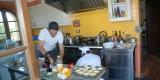 cucina-allopera