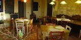 soggiorno_francesco1-1