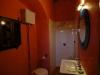 camera-fuoco-bagno
